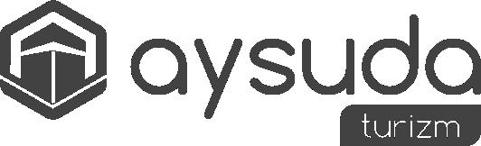 aysuda turizm logo